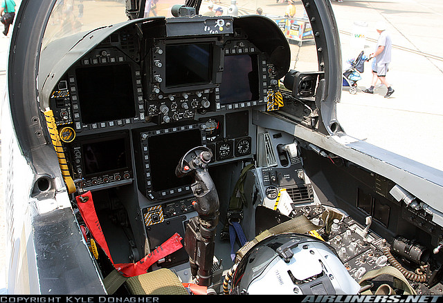 F A 18e F Amp Block Iii Super Hornet Strike Aircraft Thai