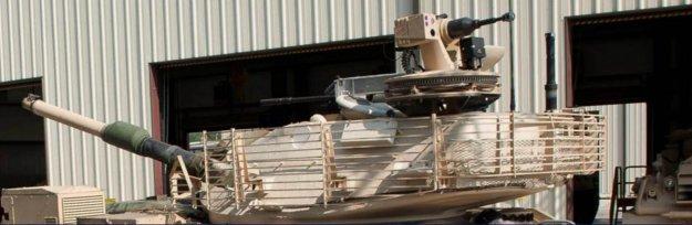 1383019601_m60_tank_modernization-4