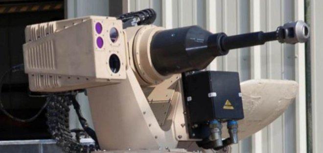 1383019641_m60_tank_modernization-11