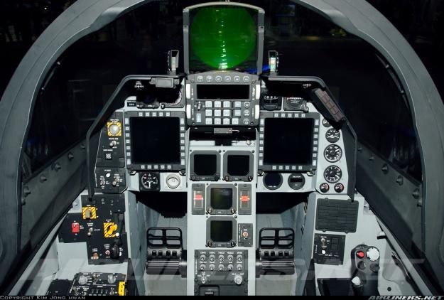 Resultado de imagen para FA-50 Golden Eagle