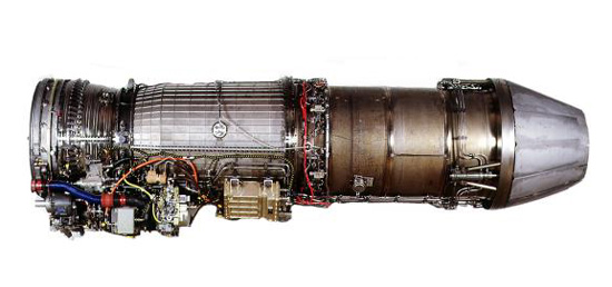 1_RM12-engine