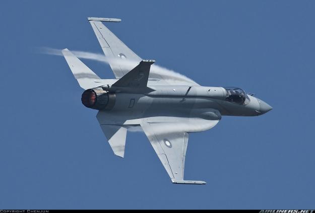 16 - Sukhoi S-55 y S-56 ¿Posible relevo de nuestros F-16? - Página 3 Aaeaaqaaaaaaaalzaaaajdy5ogrhymyzltfjntatngfios04mwmzlwvhm2jhmjg1zwmwmq