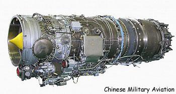 AI-222-25F