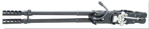 AIMG_0050X612X121_Berezin_GSh-23LCannon