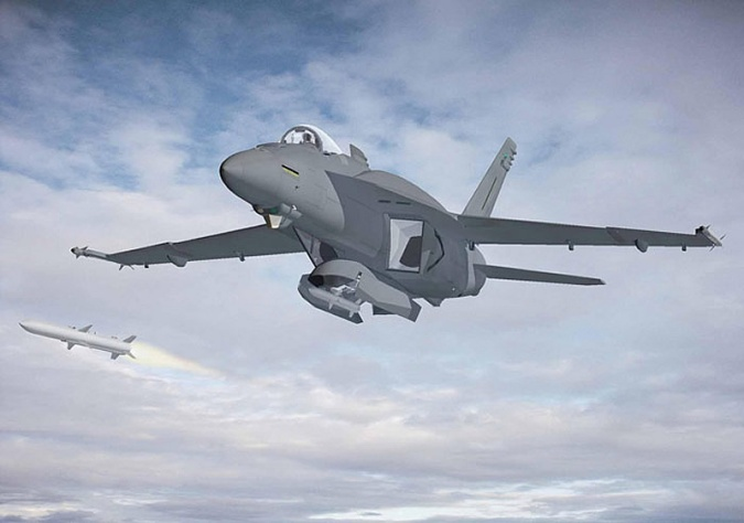 AIR_F-18_Super_Hornet_International_Roadmap_Concept_Firing_AMRAAM_Boeing_lg