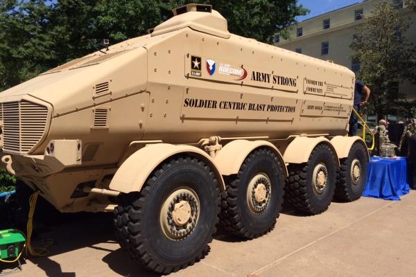 army-camel2-600x400
