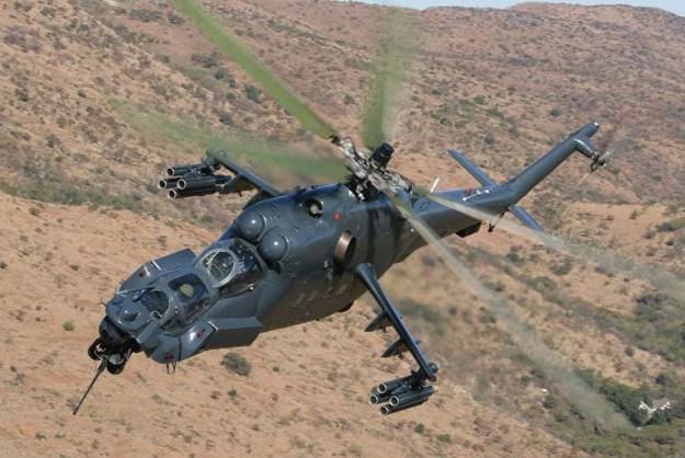 ATE_Mi-24_Super_Hind_Mk_III_01