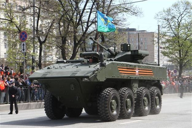 Boomerang_BTR_wheeled_8x8_armoured_vehicle_personnel carrier_Russia_Russian_defence_industry_military_equipment_017.jpg