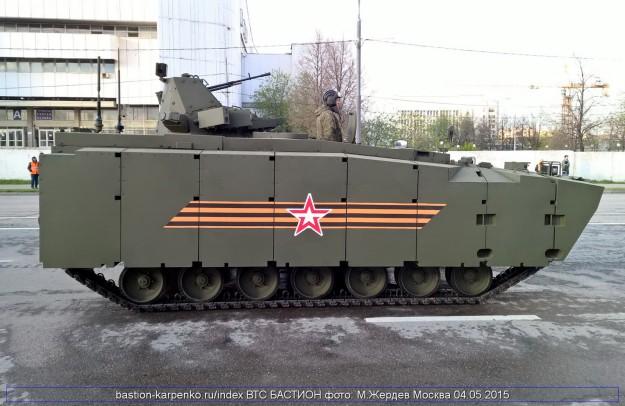 bronetransportr_kurganets_2