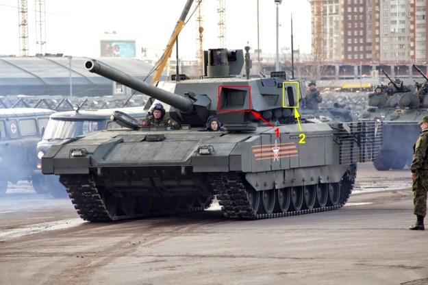 chto_predstavlyaet_iz_sebya_tank_armata_5