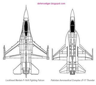 16 - Sukhoi S-55 y S-56 ¿Posible relevo de nuestros F-16? - Página 3 Comp123