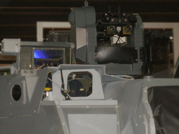 CV90120-03