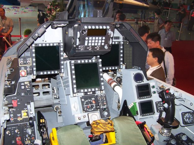 ELEC_F-CK-1C-D_Cockpit_Chang-Song_Wang_GFD1-2_lg