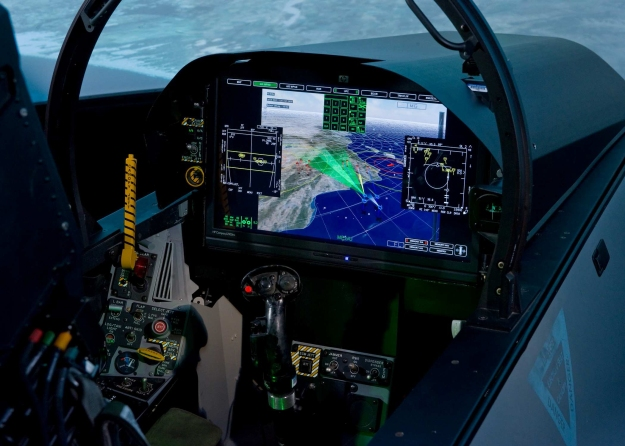 f-18-advanced-super-hornet-3
