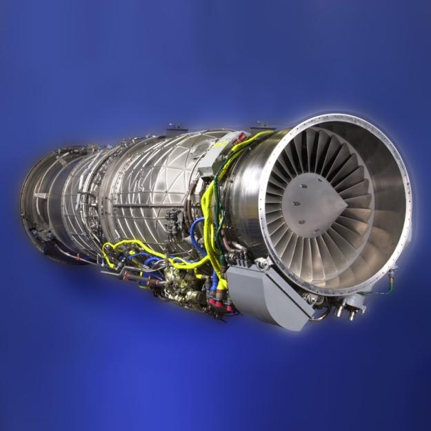 F124-800x800