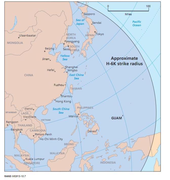 h6k-zhan-shen-cruise-missle-bomber-range