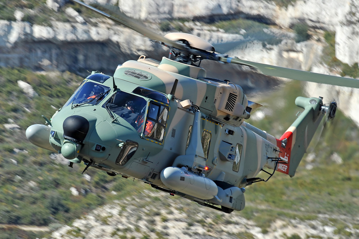 chinook helicopter crash with Nhindustries Nh90 Multi Role Military Helicopter on 3798 Fcx Le Concept Helicoptere De Bell Presente A Dallas likewise Nhindustries Nh90 Multi Role Military Helicopter besides Us trump airlines moreover Wel e to arma iii heres how you can get started as well 329.