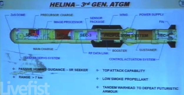 helina launcher 2