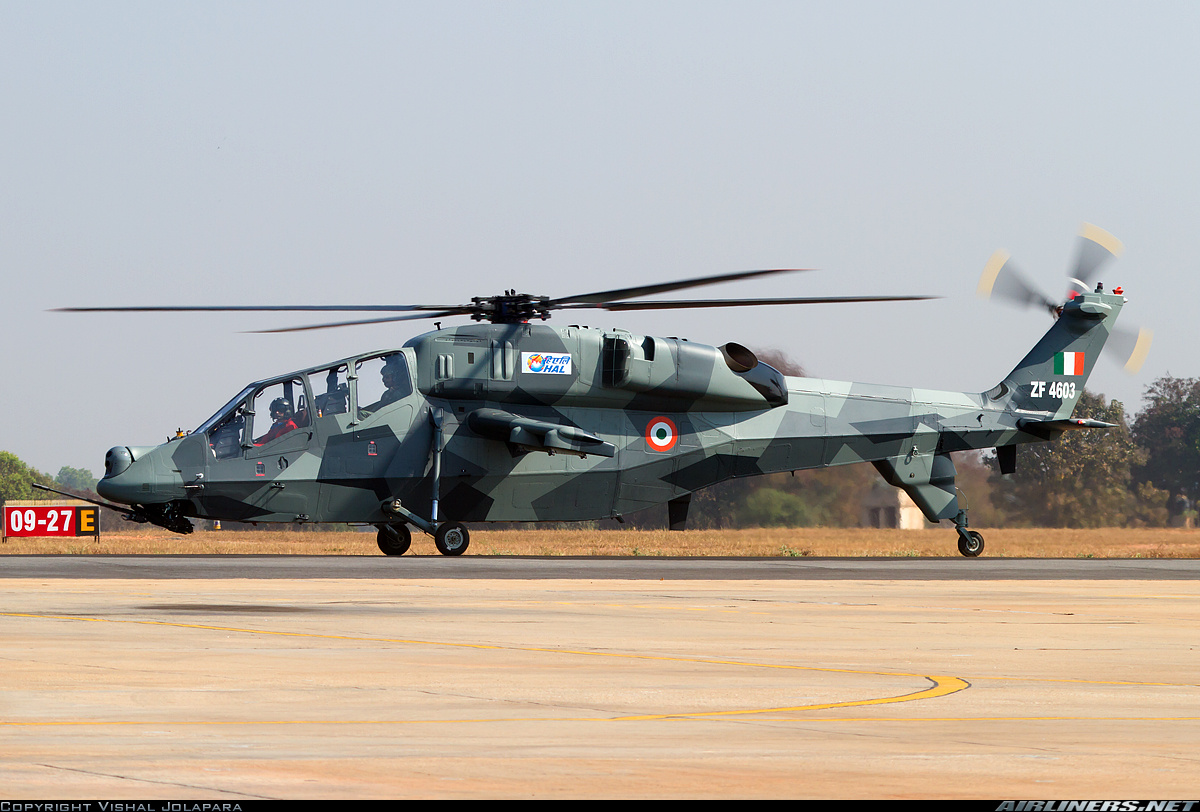 helicopter indian air force with Hal Light  Bat Helicopter Lch India on Watch additionally Merlin Aw101 Version Vip as well Pakistani F 16s Red Flag Green Flag Exercises together with Apache Helicopter Wallpaper furthermore File IN585 Kamov KA 28 Indian Navy  8414600528.
