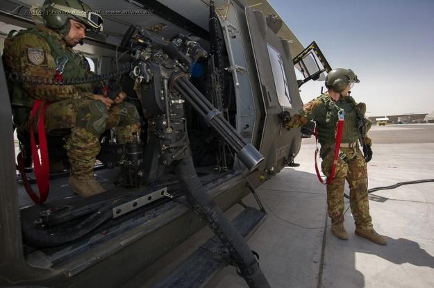 italian-nh90-afghanistan_22