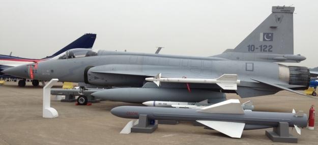 JF-17-C-802