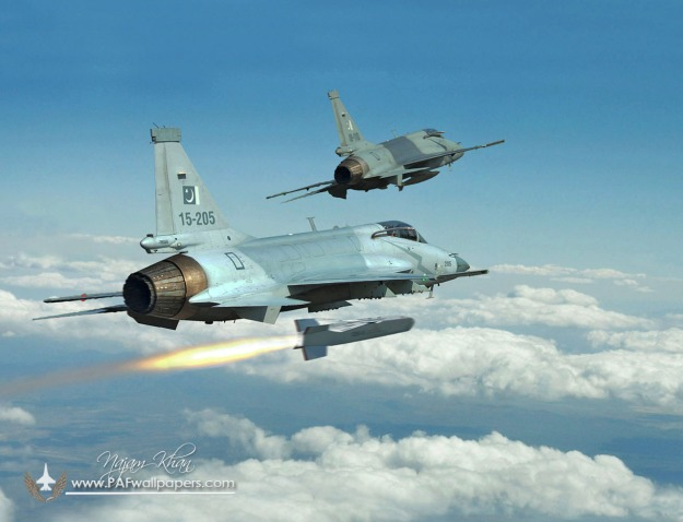 jf-17_thunder_gs-6_stand_off_missile