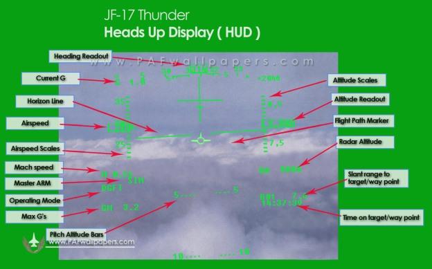 jf-17_thunder_hud