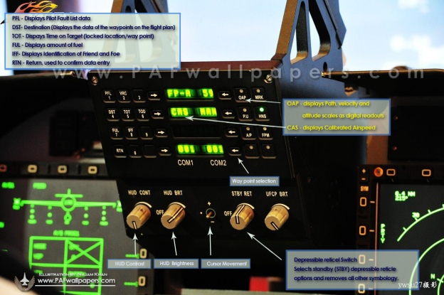 jf-17_thunder_icp_panel