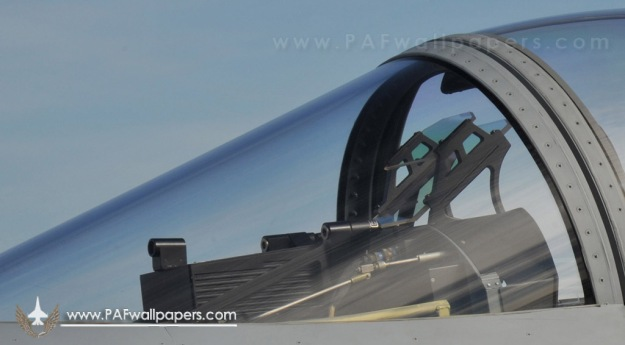 jf-17_thunder_smart_heads_up_display_avtr