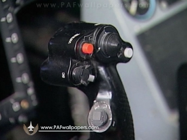 jf-17_thunder_stick