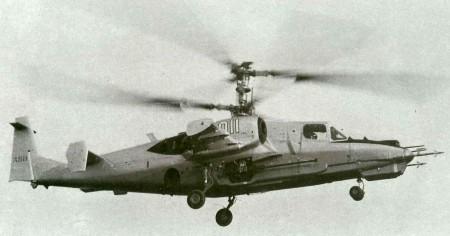 Ka-50_V-80_02_02