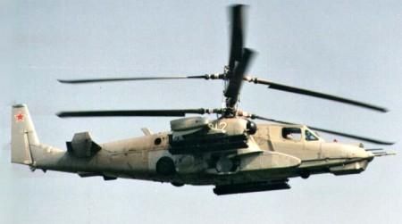 Ka-50_V-80_03_04
