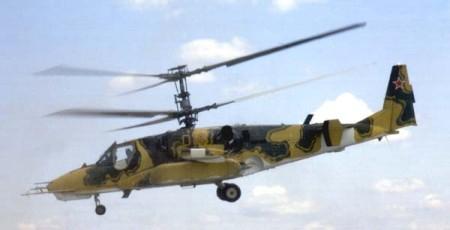 Ka-50_V-80_04_03