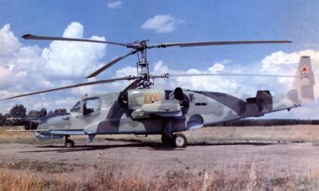 Ka-50_V-80_05_01