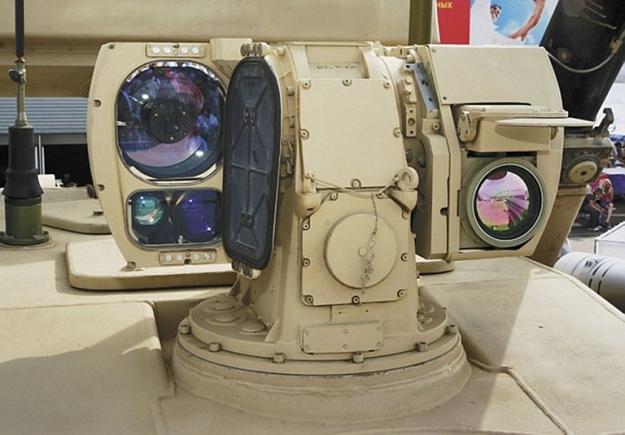 KBP-96K6-72V6-Pantsir-S1-SPAAGM-MGyurosi-1S