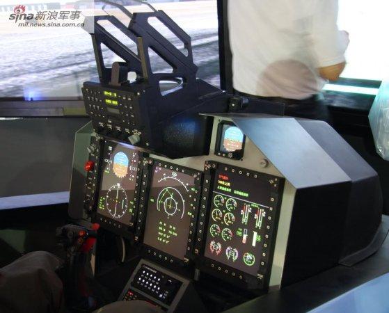 l-15_new_cockpit
