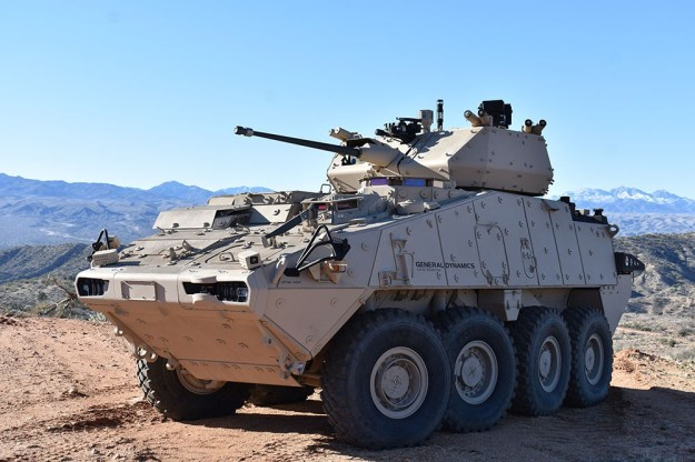 LAV-6.0-with-the-PROTECTOR-MCT-30-Turret