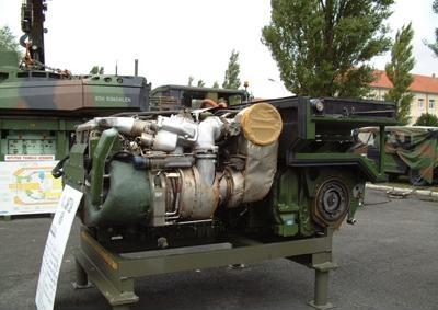 Leclerc_motor2