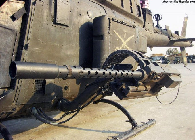 M3P_machine_gun