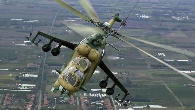 mi-24-mi-24-hind-931162-1920x1080