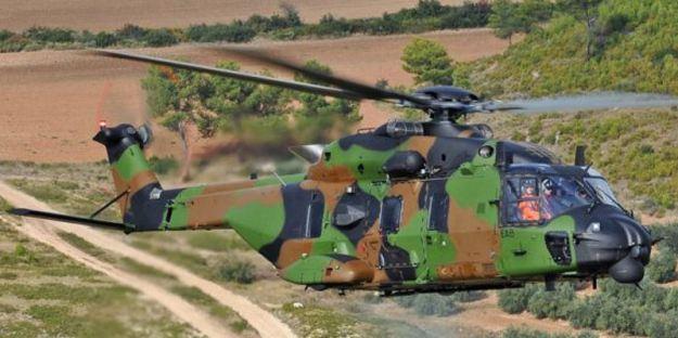 nh90_France_Army1-2x