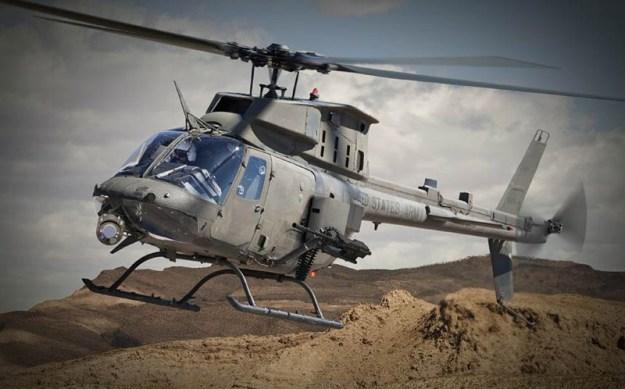 OH-58F_850x-1BHT.jpg