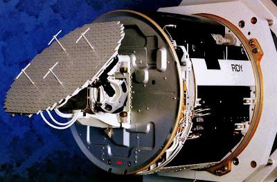 rdy-mk3-radar