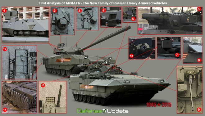 RUSSIAN_NEW_ARMOR2