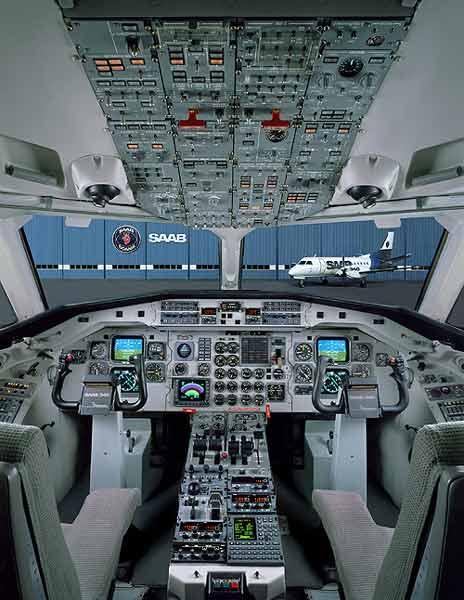 Saab340_3