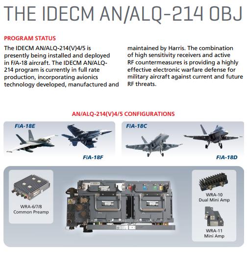 New DA BOMB OPTIONAL F15E  SIDE CAP 15mm Axle Adaptor-Red