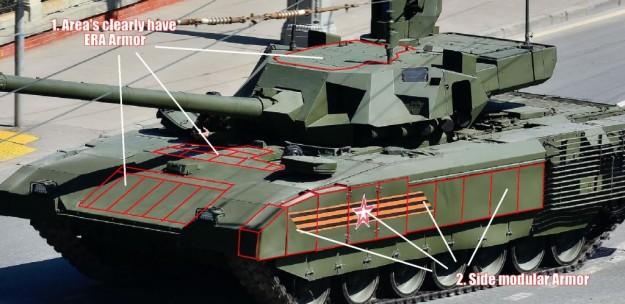 T-14-Armata-Tank-armor-1024x499