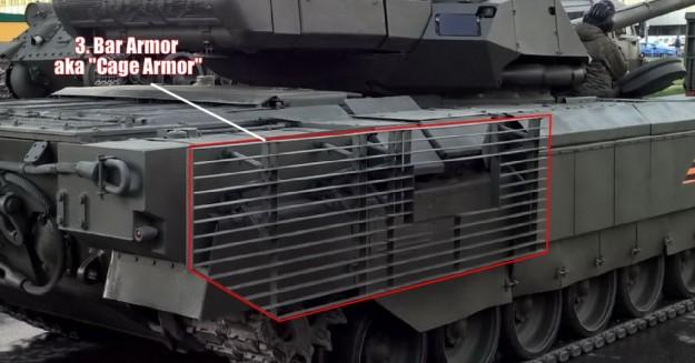 T-14-Armata-Tank-armor-rear-1024x537