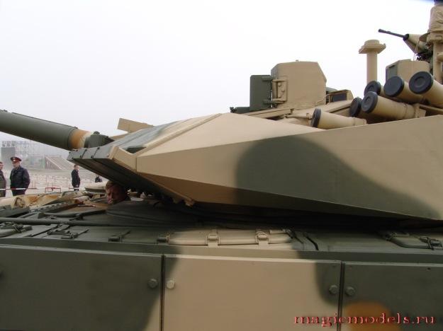 t-90ms_51_20110921_1898632592