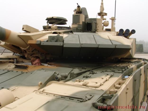 t-90ms_81_20110921_2082084811